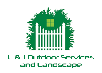 L Amp J Outdoor Services
